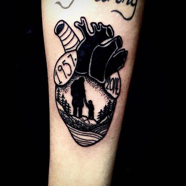 80 Tatuagens De Fam 237 Lia S 243 As Melhores Fotos border=