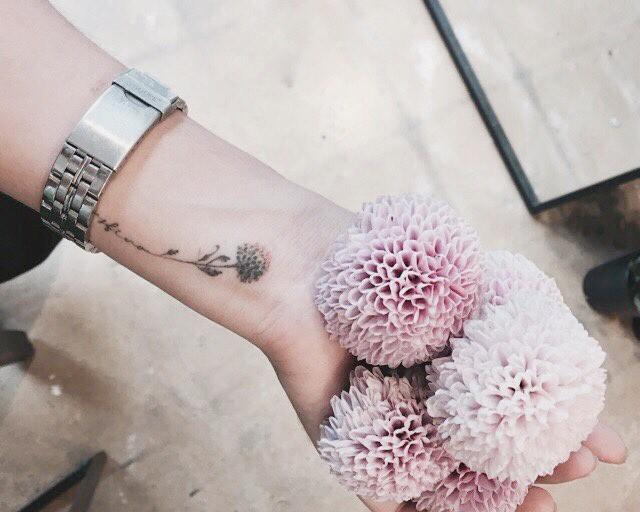 200 Tatuagens Femininas: Fotos Lindas para Inspirar
