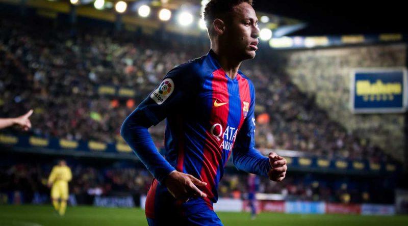 Tatuagens do Neymar: veja as fotos e os significados dos principais desenhos