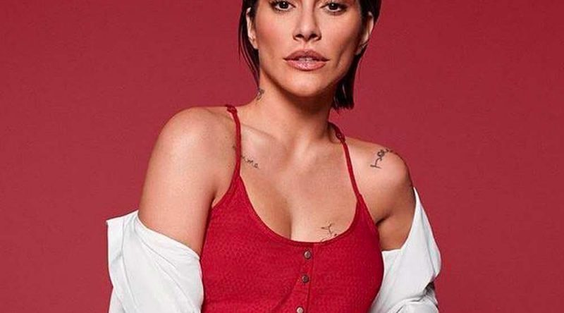 Tatuagens da Cleo Pires: símbolos, significados e fotos para você conferir