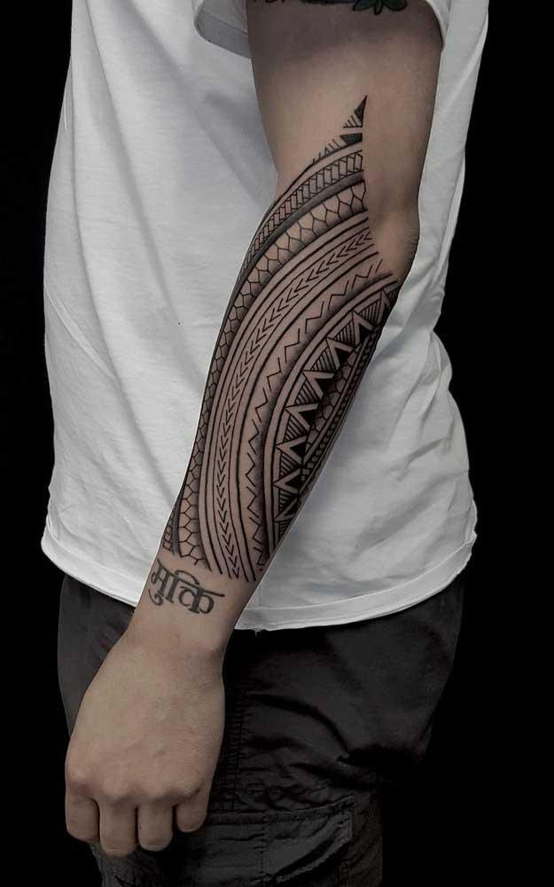 Se inspire com as ideias de tattoo que compartilhamos aqui.