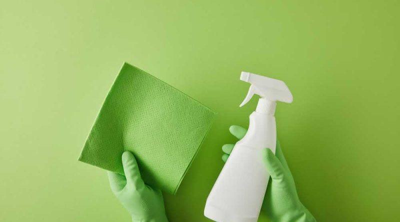 Detergente caseiro: 5 receitas para você economizar com qualidade